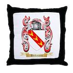 Beckmann Throw Pillow