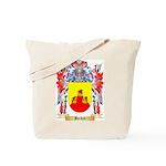 Becket Tote Bag