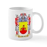 Becket Mug