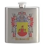 Becket Flask