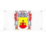 Becket Banner
