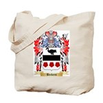 Beckers Tote Bag