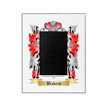Beckers Picture Frame