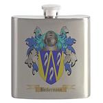 Beckermann Flask