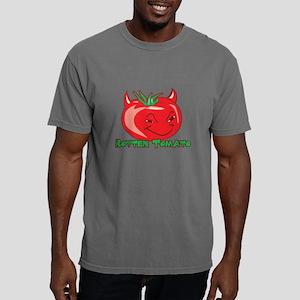 Rotten Tomato Mens Comfort Colors Shirt
