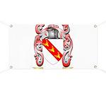 Becke Banner