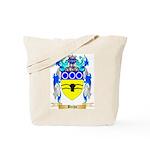 Bechu Tote Bag