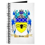 Bechu Journal