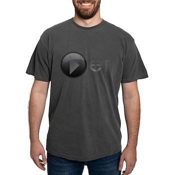 Player Mens Comfort Colors Shirt