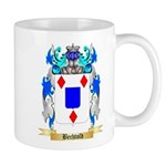 Bechtold Mug