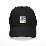 Bechillon Black Cap