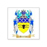 Bechillon Square Sticker 3