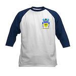 Bechet Kids Baseball Jersey