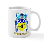 Bechet Mug