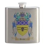 Bechet Flask