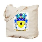 Bechereau Tote Bag