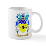 Bechereau Mug