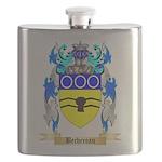 Bechereau Flask