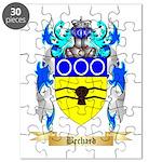 Bechard Puzzle