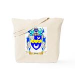 Bebb Tote Bag