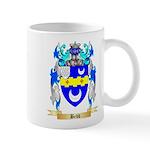 Bebb Mug
