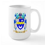 Bebb Large Mug