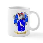 Beavin Mug