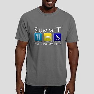 Summit Astronomy Club - Starg Mens Comfort Colors