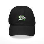 st patricks Baseball Hat