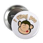 i fling poo Button