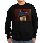 Drone Trophy Sweatshirt