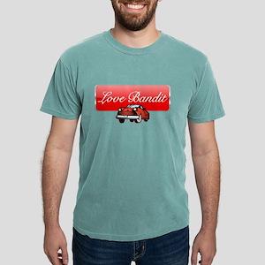 Love Bandit Mens Comfort Colors Shirt