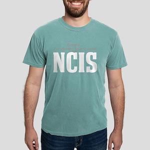 Shhh... I'm Binge Watching NC Mens Comfort Colors