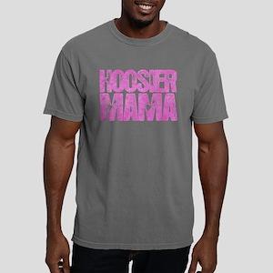 Hoosier Mama Mens Comfort Colors Shirt