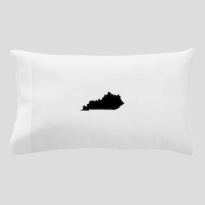 Black Pillow Case