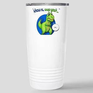 If Youre Happy Mugs
