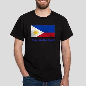 Balut T T-Shirt