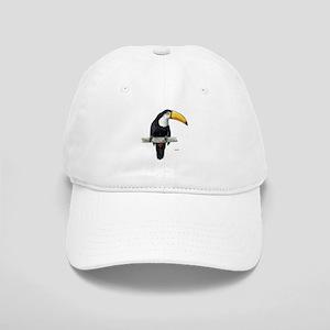 Toucan Bird Cap
