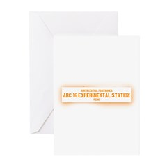 Limited Run #1 (Arc 16) Greeting Cards (Pk of 20)