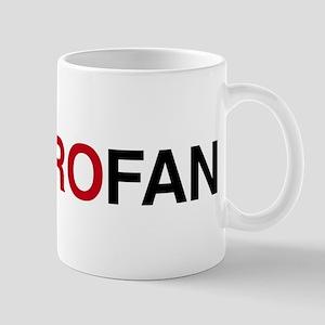 Nurofan Mug