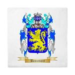 Beaumont Queen Duvet