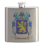 Beaumont Flask