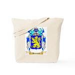Beauman Tote Bag