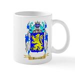 Beauman Mug