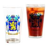 Beauman Drinking Glass