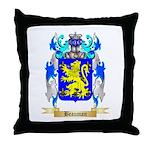 Beauman Throw Pillow