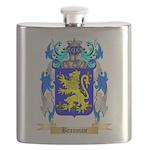 Beauman Flask