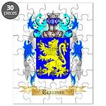 Beauman Puzzle
