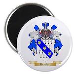 Beaufort Magnet