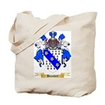Beaufort Tote Bag